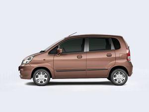 Maruti Second Hand Cars In Delhi For Sale