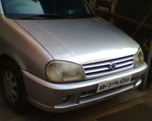 Maruti Zen VXi BS III For Sale in Allahabad - Allahabad