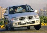 Maruti Zen for sale. Delhi VIP Number - Ahmedabad
