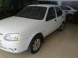 Model Ford Ikon For Sale - Jabalpur