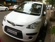 Model I-10 Magna For Sale - Gujarat