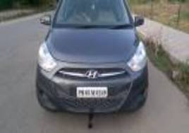 Model I10 Sportz For Sale in Gujarat - Gujarat