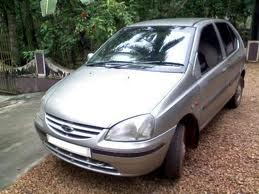 Model Indica DLS For Sale in Amritsar - Amritsar
