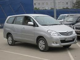 Model Innova V For Sale in Jabalpur - Jabalpur