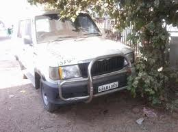 Model Qualis RS For Sale - Ahmedabad