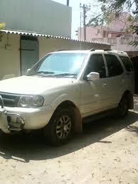 Model Safari VX For Sale - Bhopal
