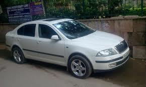 Model Skoda Laura For Sale - Allahabad