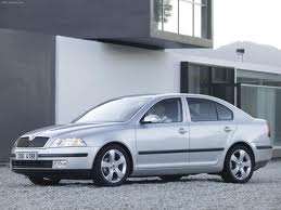 Model Skoda Octavia For Sale - Amritsar