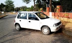 Model Zen VX For Sale - Ahmedabad