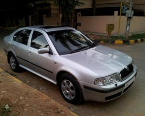 Single Owner, Octavia L&K for Sale - Ahmedabad