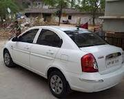 Single Owner Verna SX For Sale - Allahabad