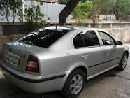 Skoda Octavia L&K for Sale - Ahmedabad