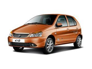 Tata Indica V2 Vellore, Second Hand Tata Indica V2 Vellore