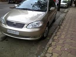 Toyota Corolla H2 in Asansol - Asansol