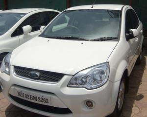 Used Ford Fiesta Classic 1.4 ZXI - Kalyan Kanpur