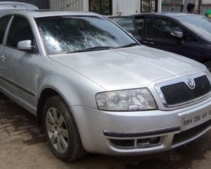 Used Honda CR-V 2 4 MT For Sale - Guwahati