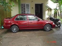 Used  Honda City 1.5 EXI for sale - Lucknow