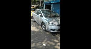 Used Honda Civic [S MT