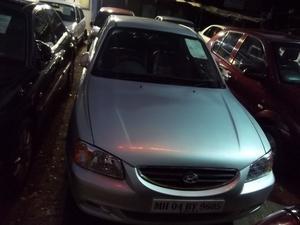 Used Hyundai Accent Gvs For Sale - Jamnagar
