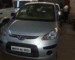 Used Hyundai I10 Era For Sale - Amritsar