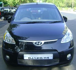 Used Hyundai I10 Magna For Sale - Indore