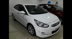 Used Hyundai Verna [] Fluidic 1.6 CRDi SX Opt