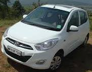 Used  Hyundai i 10 asta for sale - Dhanbad