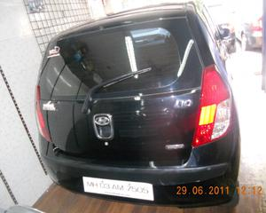 Used Hyundai i10 Magna For Sale - Bhilai