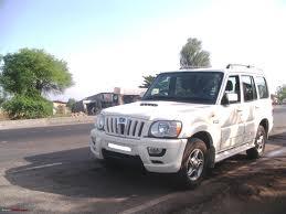 Used  Mahindra Scorpio Sle For Sale - Asansol
