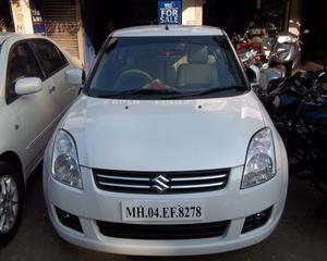 Used Maruti Swift Dzire VDI For Sale - Kalyan Kanpur