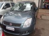 Used Maruti Swift LDI For Sale in Amritsar - Amritsar