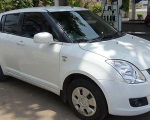 Used Maruti Swift VDI - Jodhpur