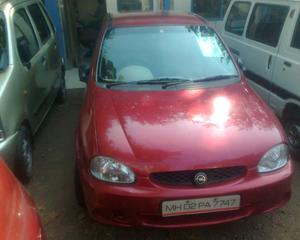 Used Opel Corsa 1.4Gsi For Sale - Gwalior