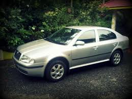 Used Skoda Octavia Ambient  For Sale - Shambajinagar
