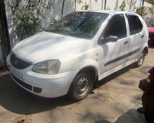 Used  Tata Indica DLE For Sale - Bhilai