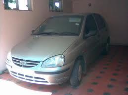 Used Tata Indica DLS - Dhanbad