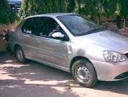 Used Tata Indigo LX TDI For Sale - Amritsar