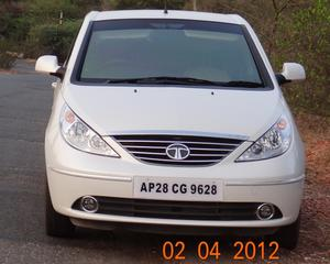 Demo Cars For Sale In Ahmedabad