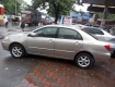 Used Toyota Corolla H1 For Sale in Mumbai - Mumbai