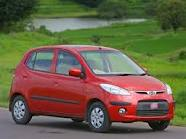Used  Toyota Innova 2.0 G4 for sale - Amritsar