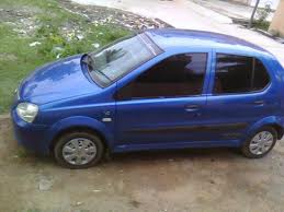Well Maintained Tata Indica DLG Turbo For Sale - Bhuj