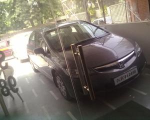 honda civic i v -tec for sale - Allahabad