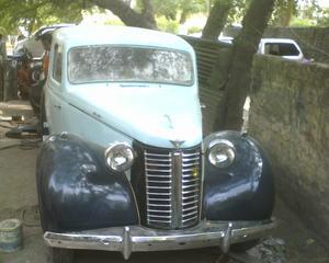 i sell austin sixteen car  model - Ahmedabad