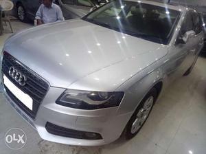 Audi A4 2.0 Tdi (177bhp) Technology Pack, , Diesel