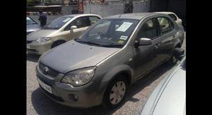 Used Ford Fiesta [] EXi 1.4 Ltd