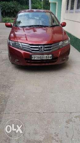 Honda Others petrol  lm