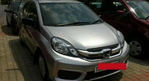 Used Honda Amaze [ E i-VTEC