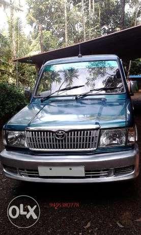 qwalice dec fs white just 245lack | Cozot Cars