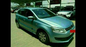 Used Volkswagen Polo [] GT TDI