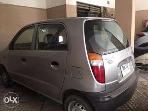 Santro AC  model Pune